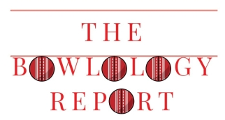 The bowlology report header