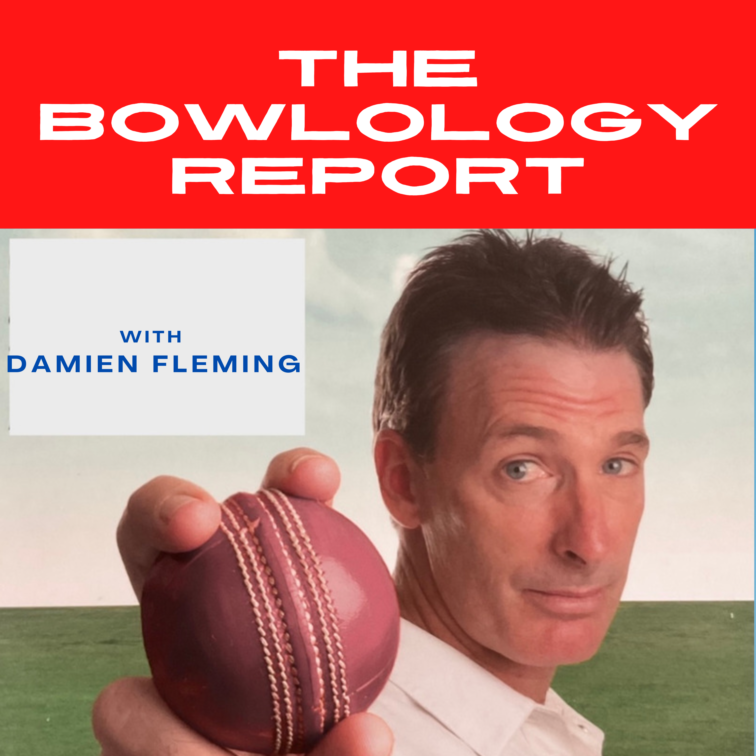 The Bowlology Report